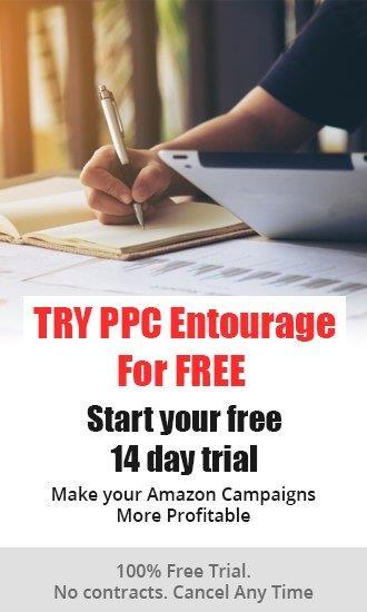 Try PPC